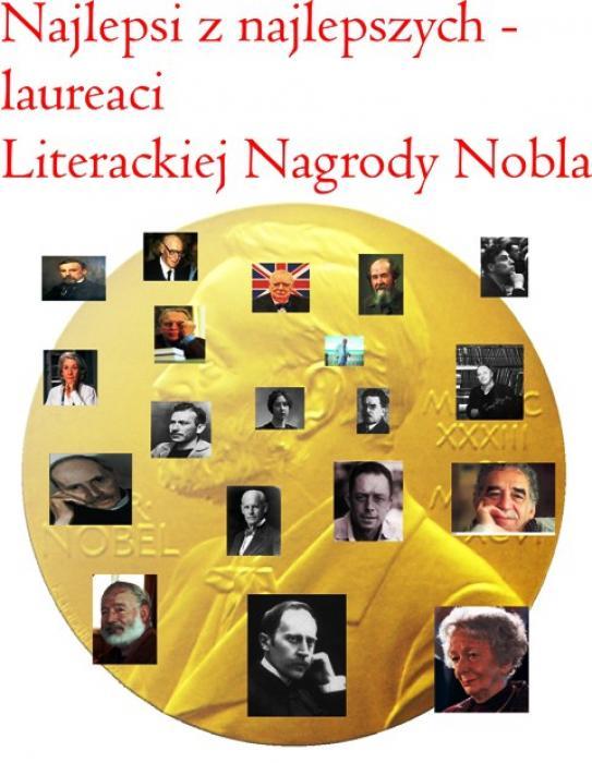 Biblioteka Piotrków Aktualności